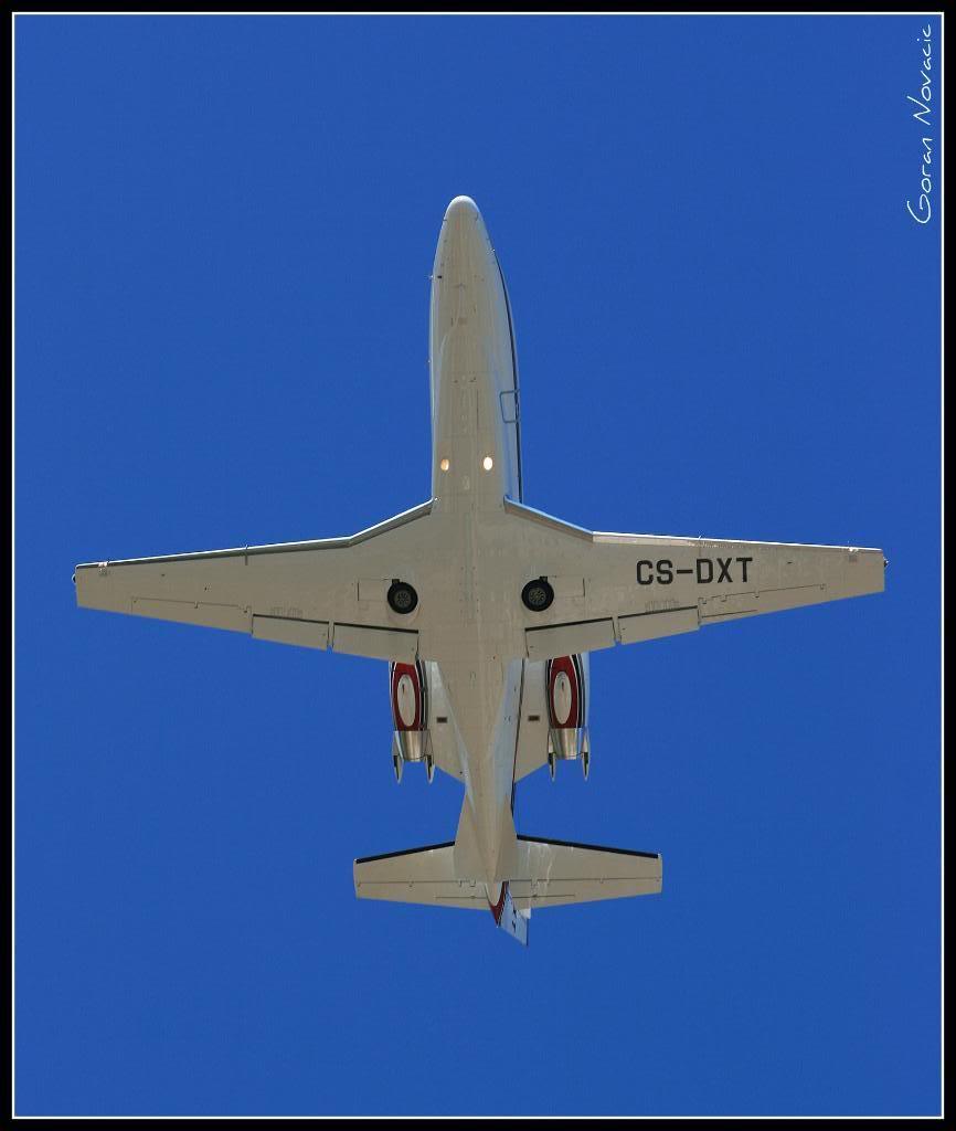 Zračna luka Split IMG_3809