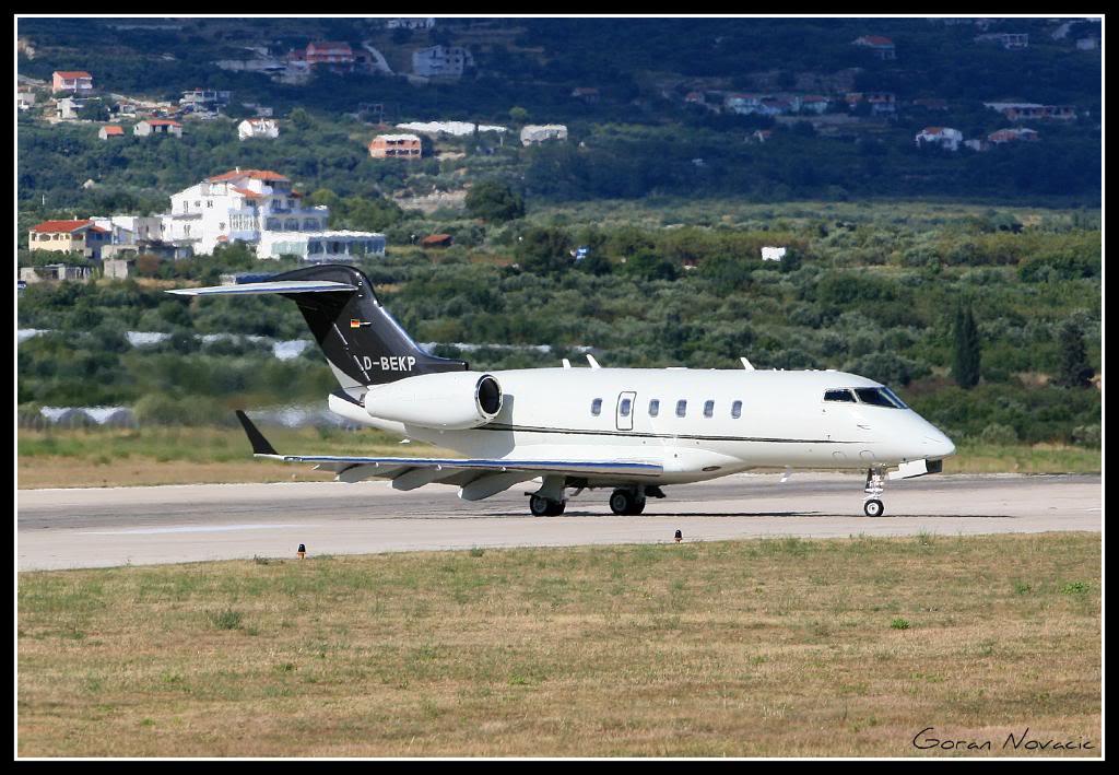 Zračna luka Split IMG_3875