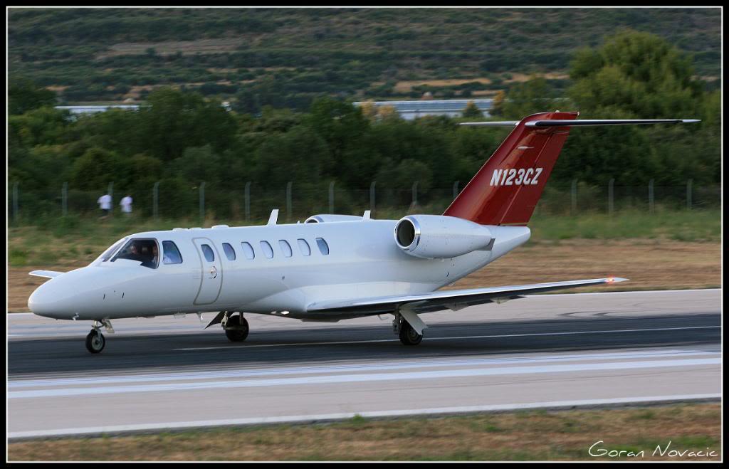Zračna luka Split IMG_3957