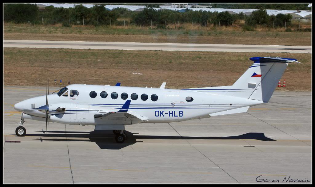 Zračna luka Split IMG_4164