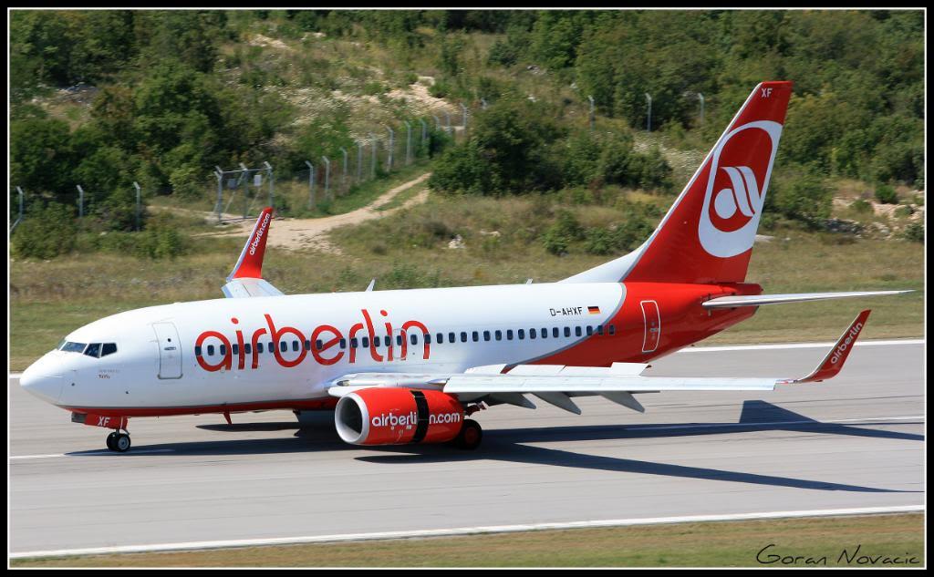 Zračna luka Rijeka - Page 4 IMG_4379
