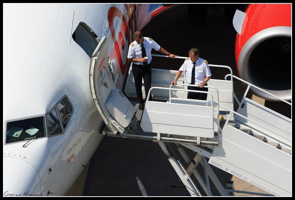 Zračna luka Rijeka - Page 4 IMG_4460