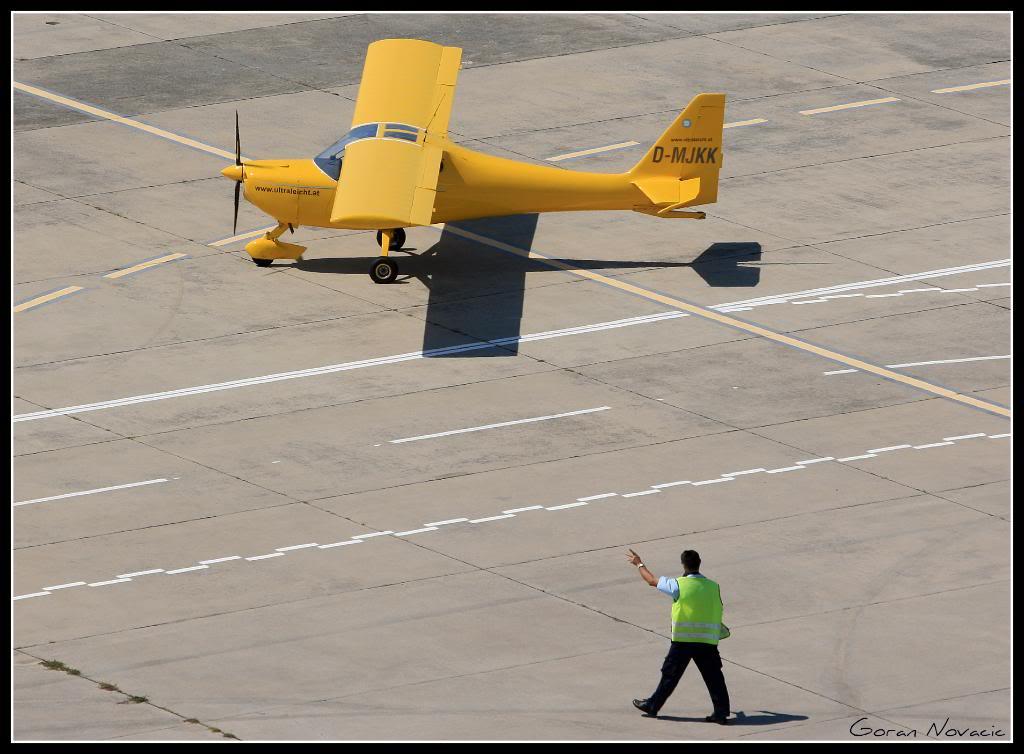 Zračna luka Rijeka - Page 4 IMG_4510