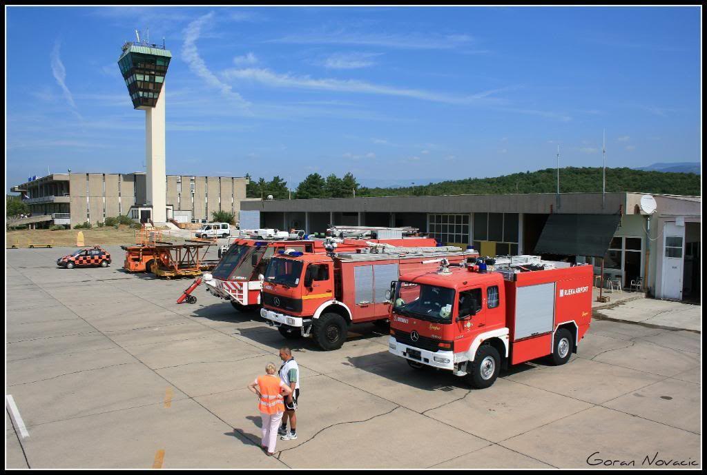 Zračna luka Rijeka - Page 4 IMG_4605