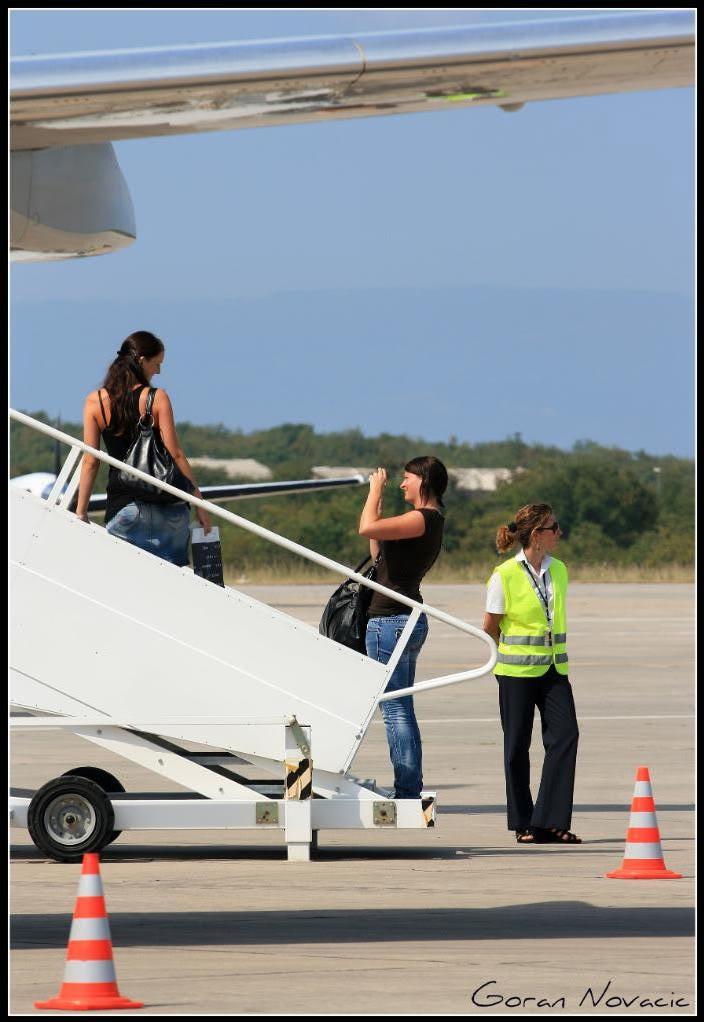 Zračna luka Rijeka - Page 4 IMG_4614
