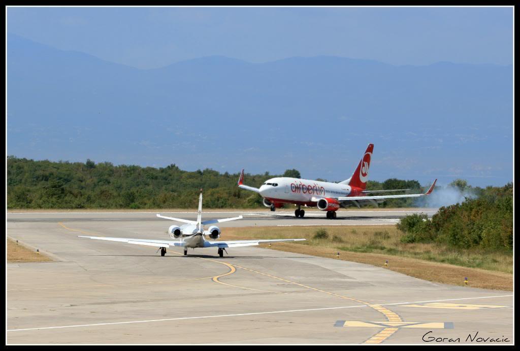 Zračna luka Rijeka - Page 4 IMG_4660