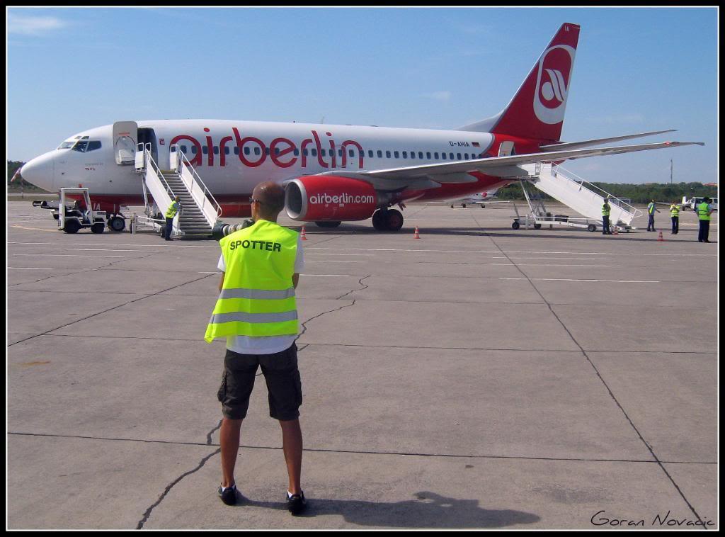 Zračna luka Rijeka - Page 4 IMG_7231