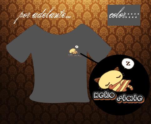 Informacion de el polo -compra- pedidos-tallas! Aki!  Poloadelante