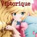 photo victorique_zpsf674105a.png