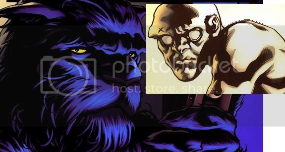 X-Men - Nº 100 (Abril/2010) Jxm01