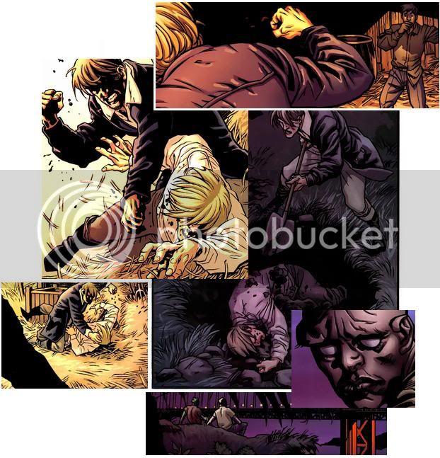 X-Men - Nº 100 (Abril/2010) Jxm02