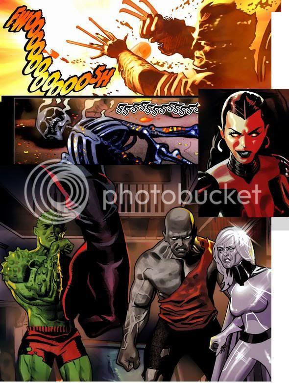 X-Men - Nº 100 (Abril/2010) Jxm08