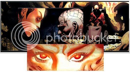 X-Men - Nº 100 (Abril/2010) Jxm09