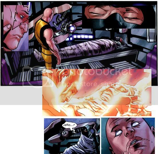 X-Men - Nº 100 (Abril/2010) Jxm10