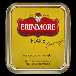Erinmore: Erinmore Flake 003-023-0002_zpsd5d1b1b6