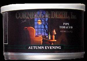 Cornel & Diehl: Autumn Evening 1293833414-CornellDiehlAutumnEvening_zps31cea669