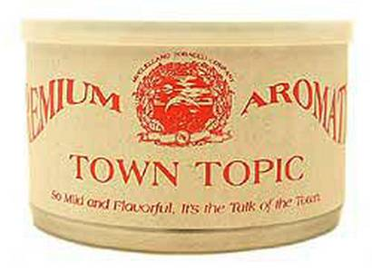 McClelland: Town Topic TownTopic_zps90992e2e