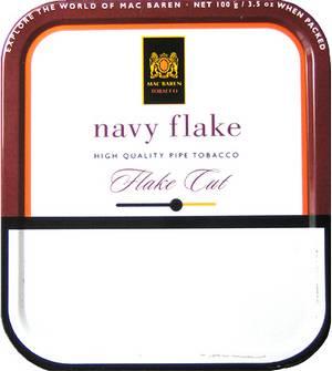 Mac Baren: Navy Flake Mac-baren-navy-flake_zpsf0c24092