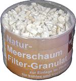 Meerschaum granulat Granulat_zps322471f1