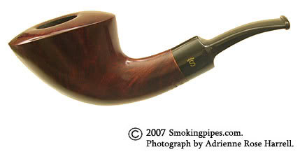 Stanwell Stanwell_Pipe02