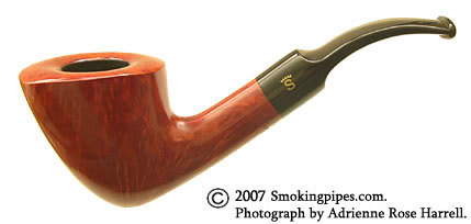 Stanwell Stanwell_Pipe03