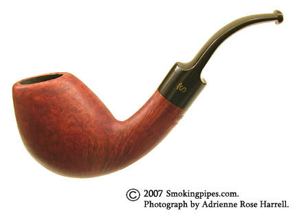Stanwell Stanwell_Pipe04