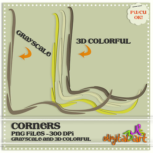Corners-Cu freebie Folder_3MsCorners