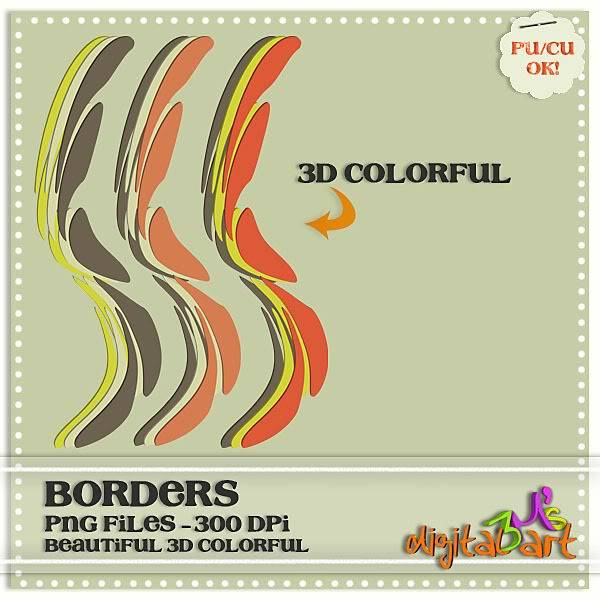 Borders - CU Freebie Folder_Borders_3Ms
