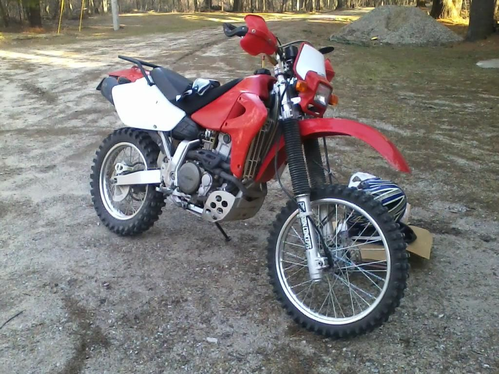 New Michigan 650r owner 0419141829_zpse67d4a12