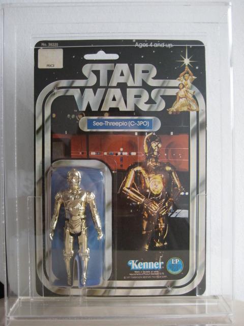 The TIG FOTW Thread: C-3PO (ORIGINAL) IMG_3499