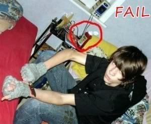 FAIL images Fail_chico