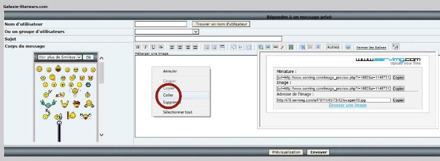 Comment afficher (et héberger) une image dans un message. 006_zpsb6a2c6fd