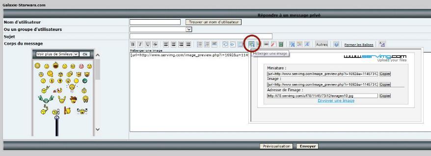Comment afficher (et héberger) une image dans un message. 007_zps063f99a1