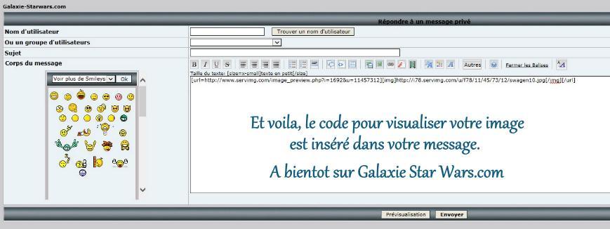 Comment afficher (et héberger) une image dans un message. 008_zpsf5d31136