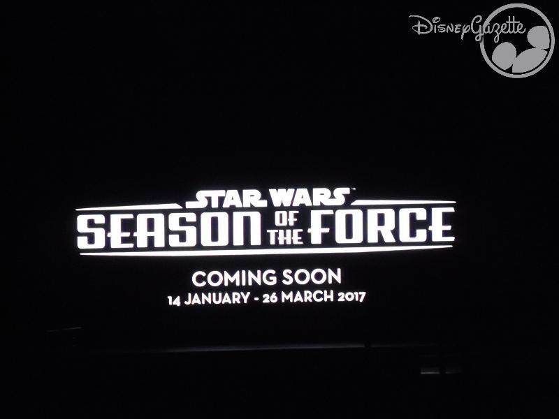 DisneyLand Paris - Star Wars Season Of the force 114338_zpsfhcjysbo