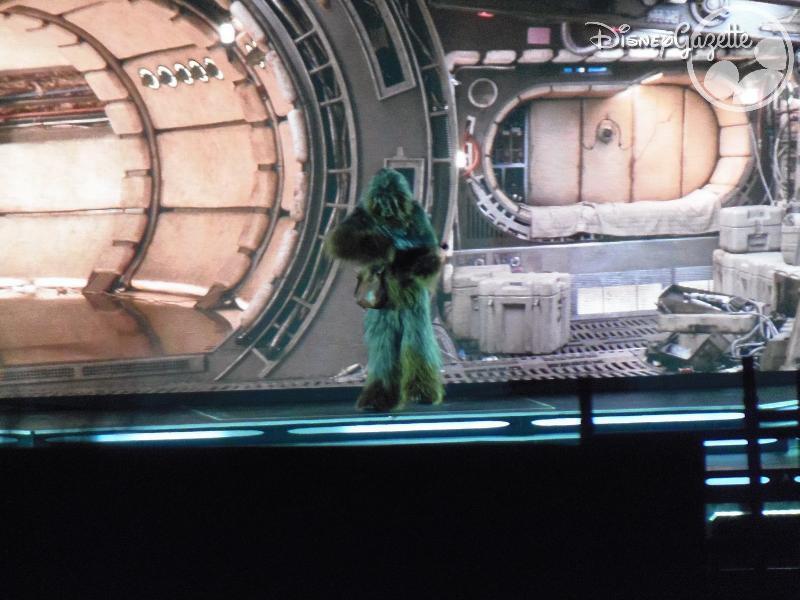 DisneyLand Paris - Star Wars Season Of the force 114343_zpssyxys4qw
