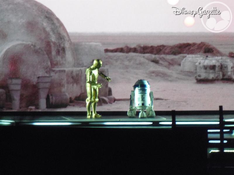 DisneyLand Paris - Star Wars Season Of the force 114345_zpshvbhexgz