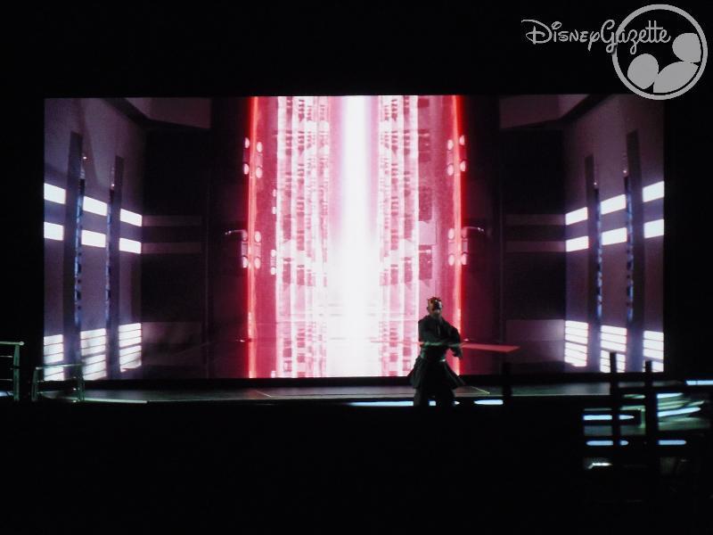 DisneyLand Paris - Star Wars Season Of the force 114346_zpshu1mogro