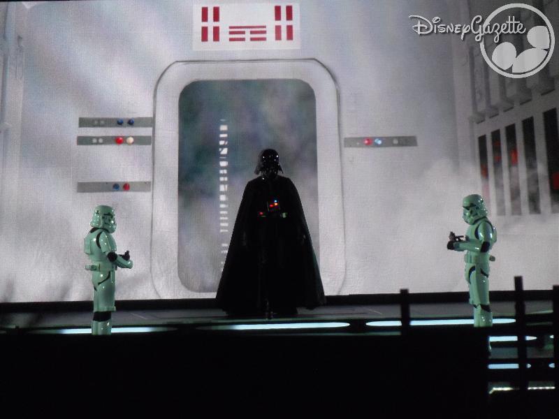 DisneyLand Paris - Star Wars Season Of the force 114347_zpsgvehpip7