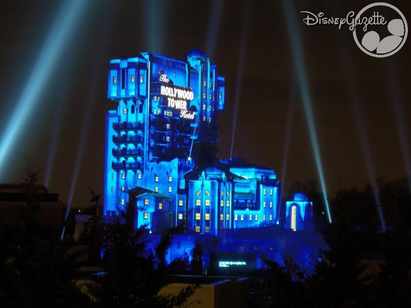 DisneyLand Paris - Star Wars Season Of the force 114349_zpskzvcrknx