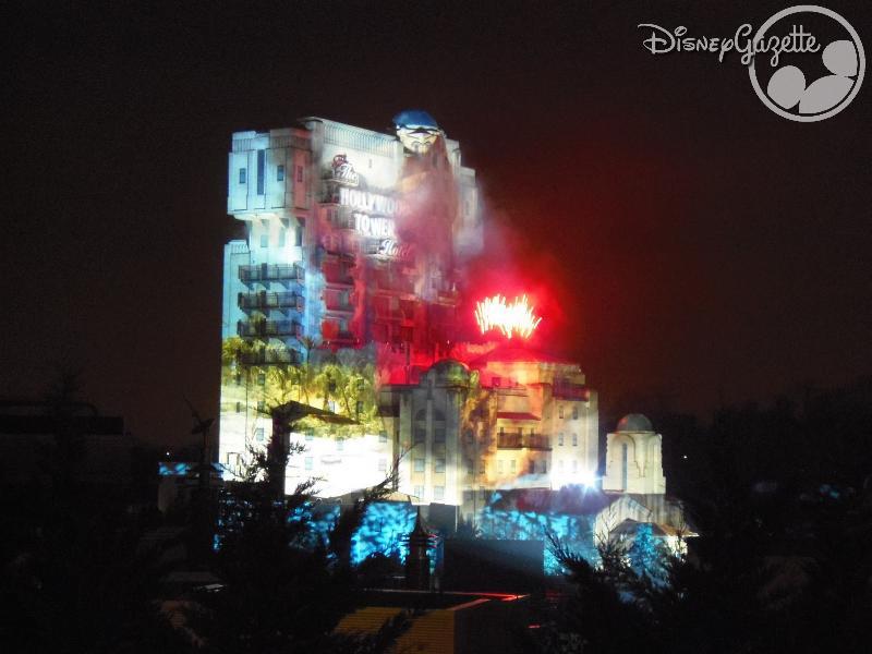 DisneyLand Paris - Star Wars Season Of the force 114352_zpsk556ik8q