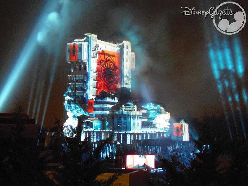 DisneyLand Paris - Star Wars Season Of the force 114354_zpszflnf0dl
