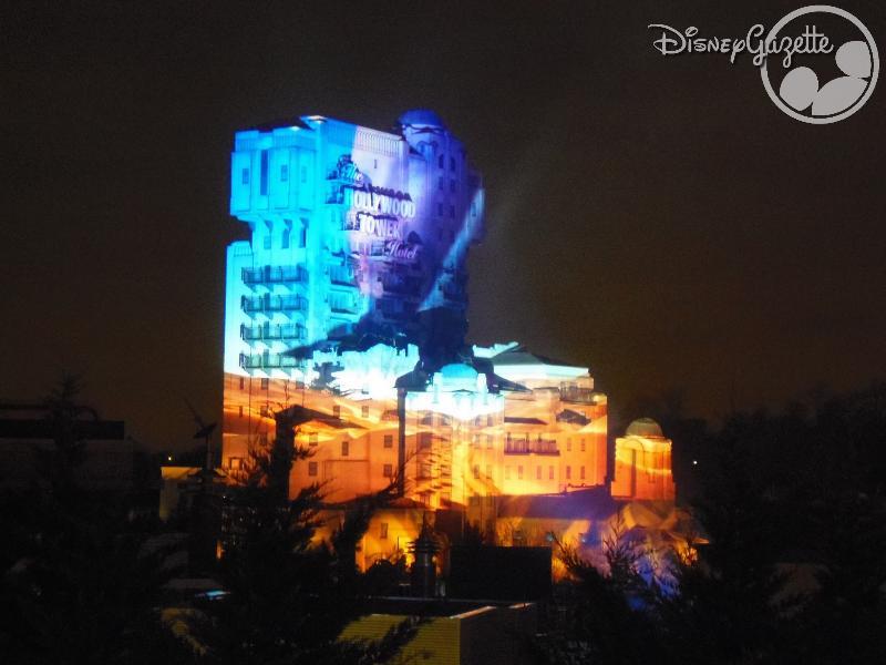 DisneyLand Paris - Star Wars Season Of the force 114355_zpsiwu1cbfw