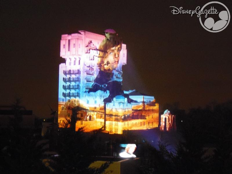 DisneyLand Paris - Star Wars Season Of the force 114356_zps44ejq01w