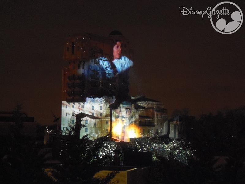 DisneyLand Paris - Star Wars Season Of the force 114357_zpse5ykhy2s