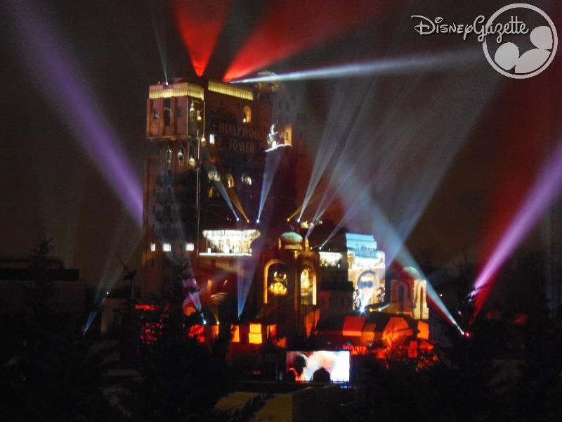 DisneyLand Paris - Star Wars Season Of the force 114358_zpsmwuixoch