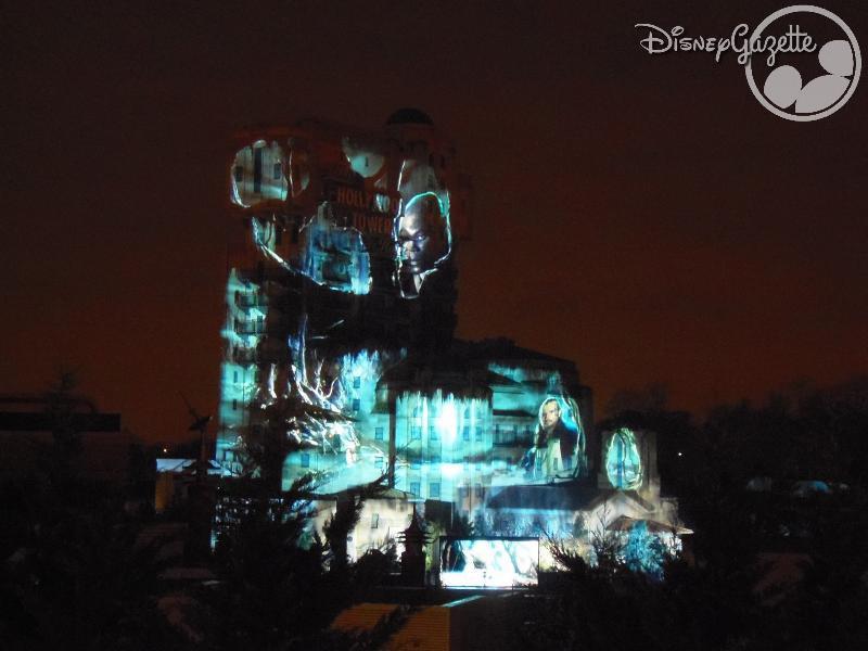 DisneyLand Paris - Star Wars Season Of the force 114359_zpsuj13ozia