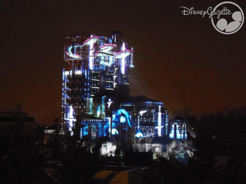 DisneyLand Paris - Star Wars Season Of the force 114360_zpsudtxqk9s