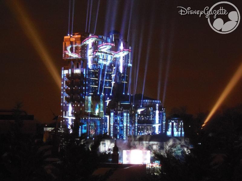 DisneyLand Paris - Star Wars Season Of the force 114361_zps9tahez3t