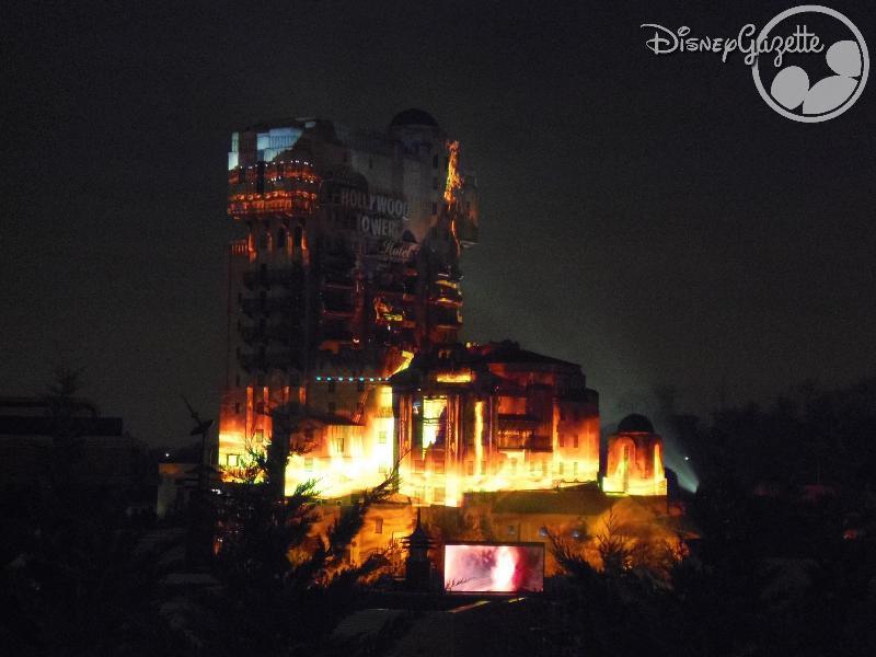 DisneyLand Paris - Star Wars Season Of the force 114362_zpsvtsjgp3l